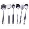 Frying Utensil Set